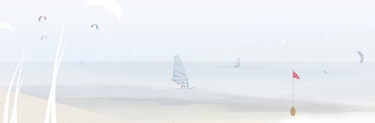 3-MHH68-Surfer350-RZ