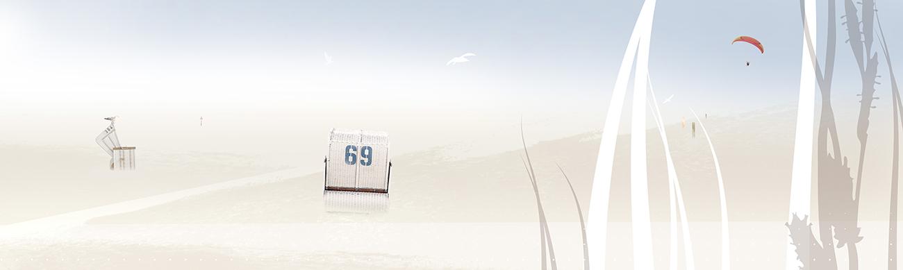 4-MHH69-Strandkorb-400-RZ