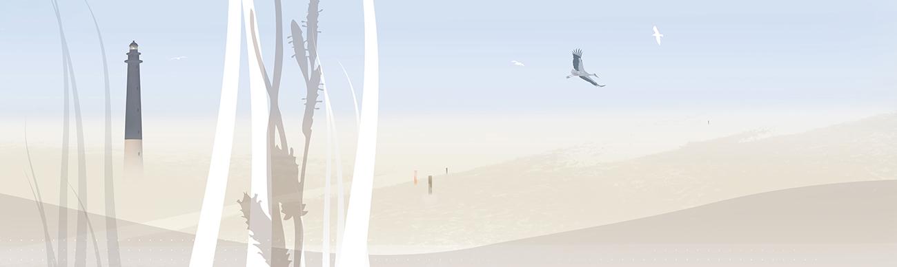 6-MHH68-Leuchtturm400-RZ