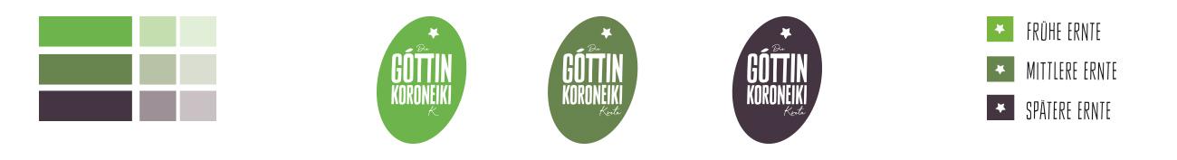 Mintgold-Goettin-6