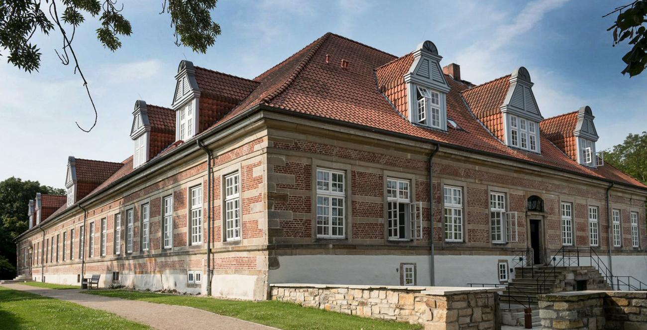Mintgold-Schloss-2